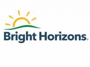 Bright Horizons Franklin MA