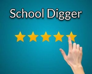 Davis Thayer Elementary School
