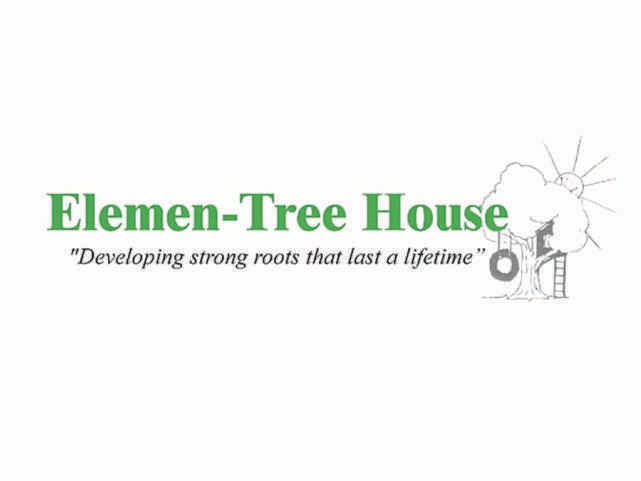 Elemen-Tree House Franklin MA