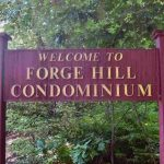 forge hill condos franklin ma