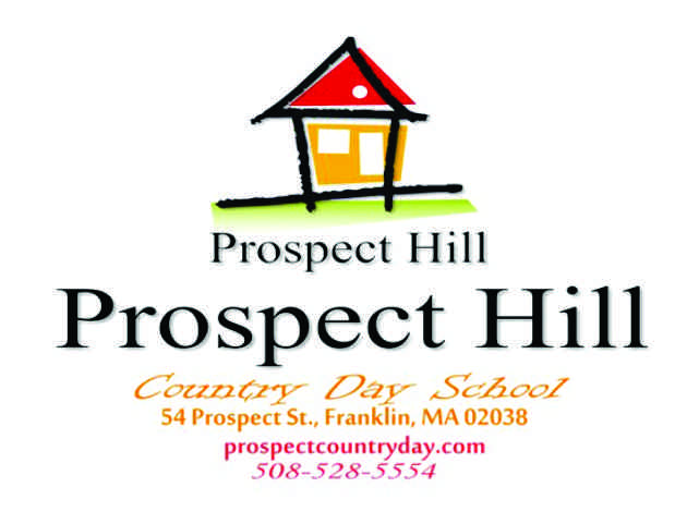 Prospect Hill Country Day School Franklin MA