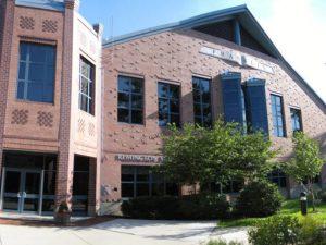 Franklin MA schools