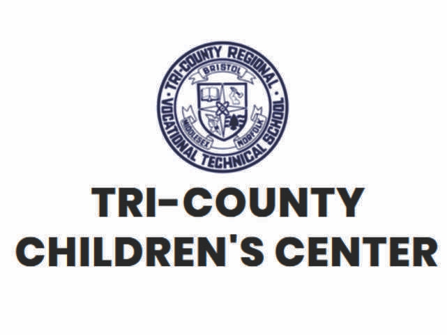 Tri-County Children's Center Franklin MA