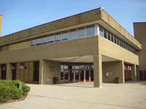 Schools Franklin MA