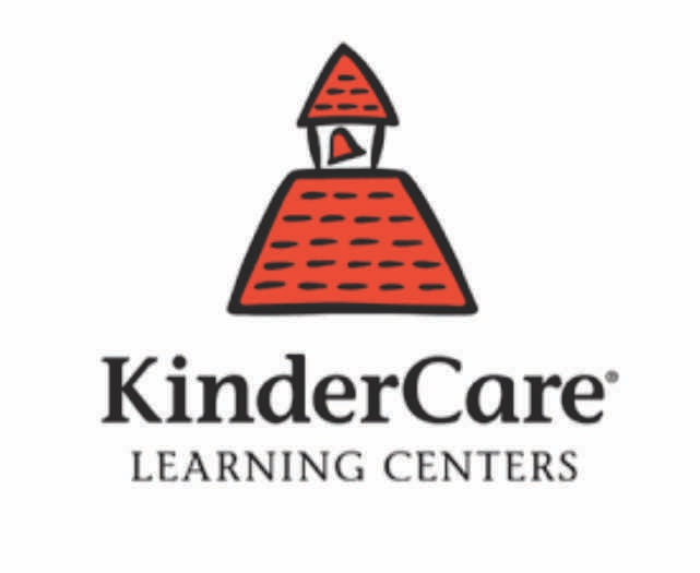 kindercare franklin ma