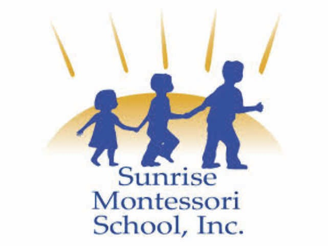 Sunrise Montessori School Franklin MA