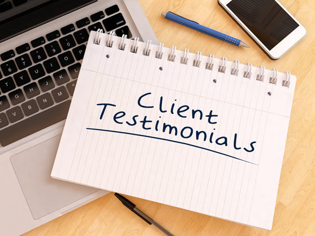 testimonials-about-Warren-reynolds-1