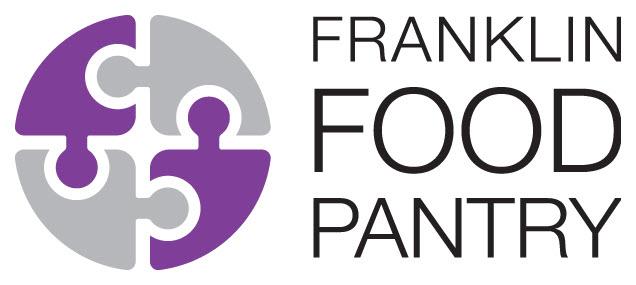 Franklin Food Pantry Franklin MA