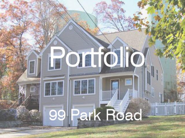 warren reynolds real estate portfolio