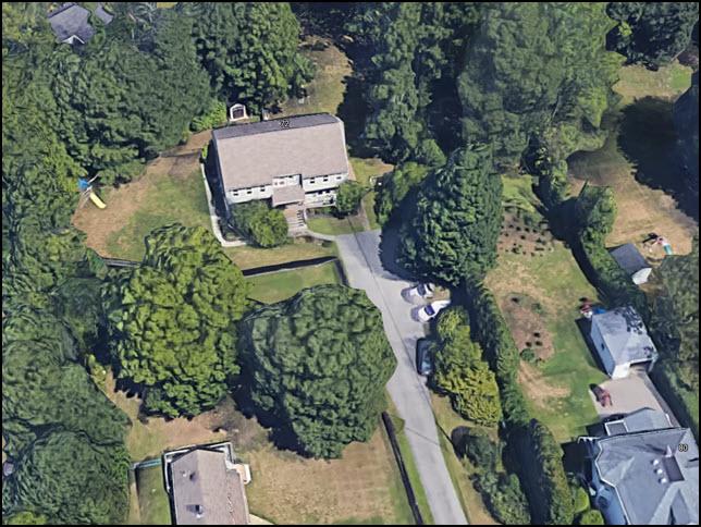 Condo duplex Massachusetts buy sell Warren Reynolds