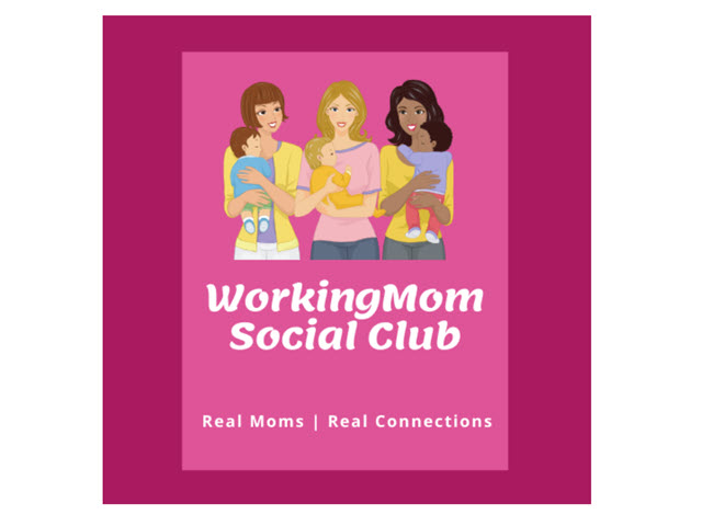 working-mom-social-club-franklin-ma