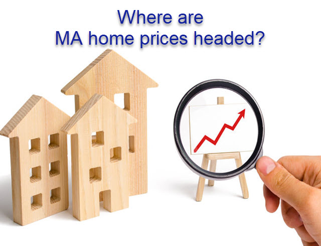 ma home prices warren reynolds