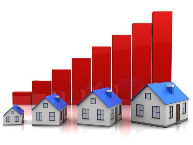 franklin ma home prices 2021